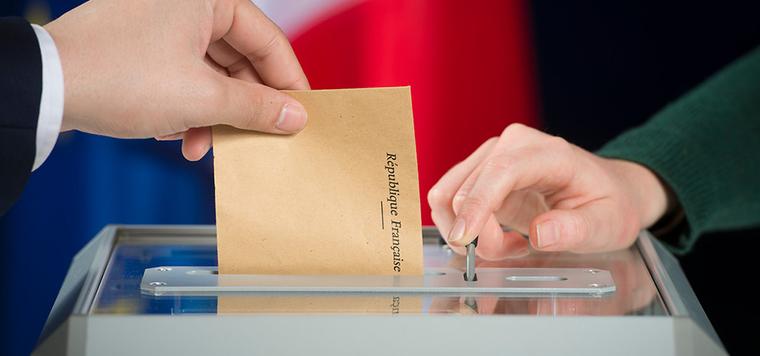 Elections: résultats du second tour à Mostuéjouls